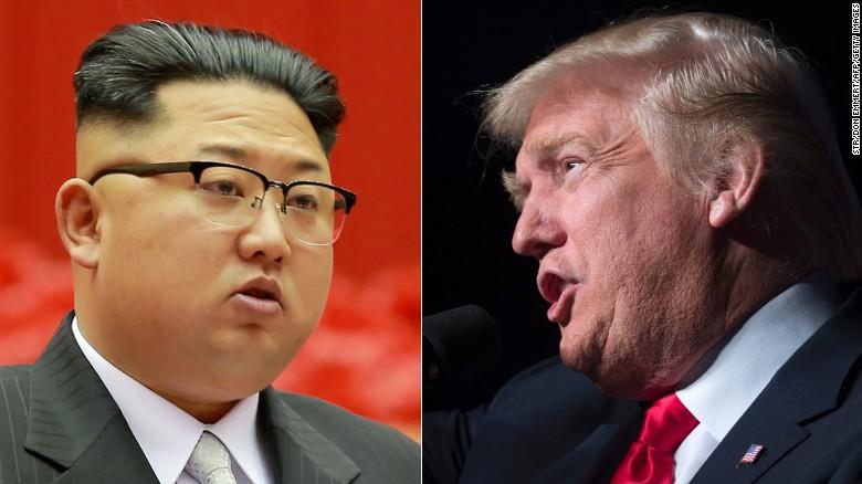 "< img src=""https://www.la-notizia.net/corea-del-nord"" alt=""corea del nord"""