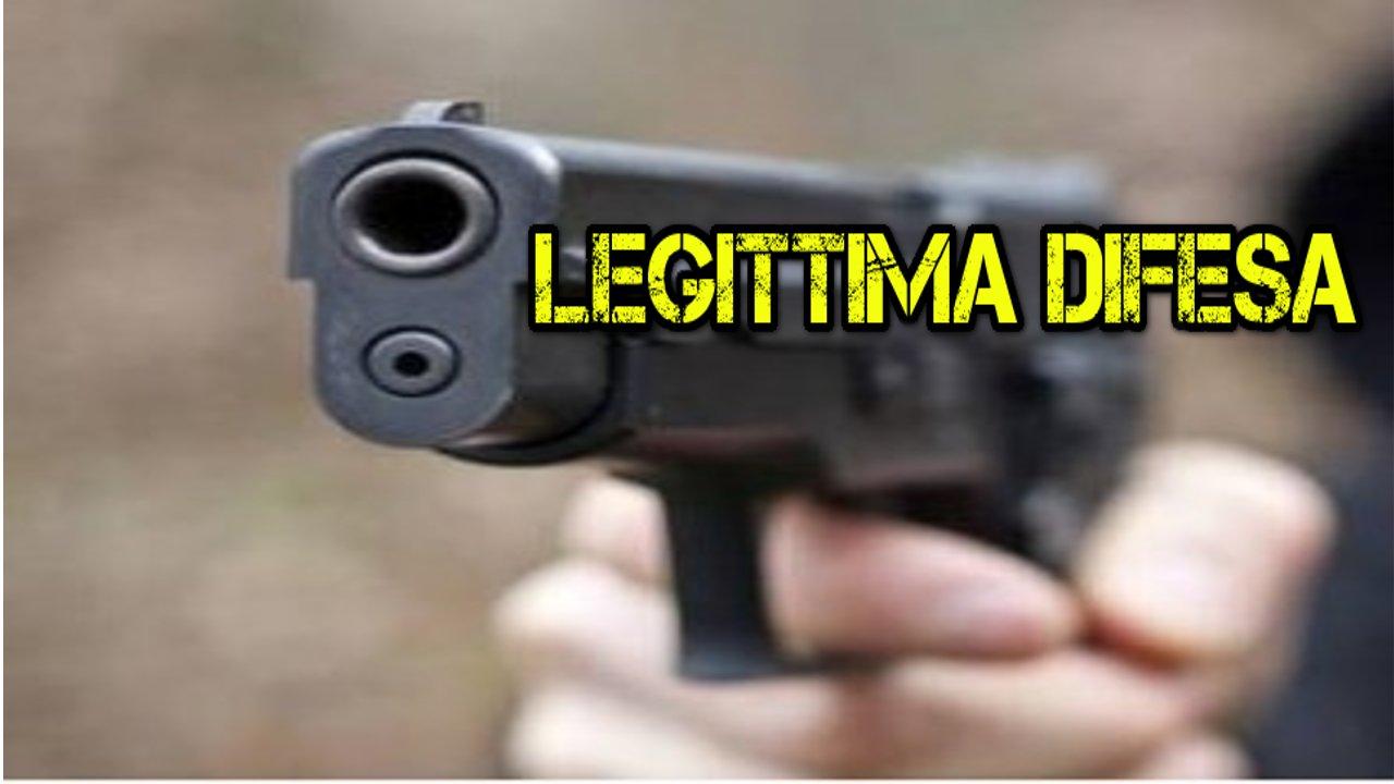 "< img src=""https://www.la-notizia.net/legittima"" alt=""legittima"""