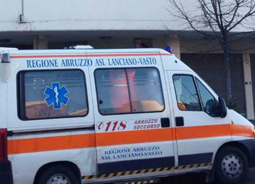 """< img src=""""https://www.la-notizia.net/gentilina"""" alt=""""gentilina"""""""