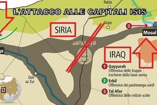 """< img src=""""https://www.la-notizia.net/isis.jpg"""" alt=""""isis"""""""