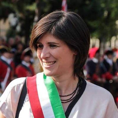 "< img src=""https://www.la-notizia.net/appendino.jpg"" alt=""appendino"""