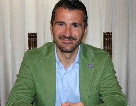"< img src=""https://www.la-notizia.net/verna.jpg"" alt=""verna"""
