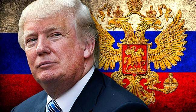 Russiagate, Trump valuta di licenziare procuratore Mueller