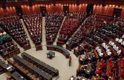 Vitalizi alla Camera, M5S rivendica la legge targata Richetti e Grillo c'è