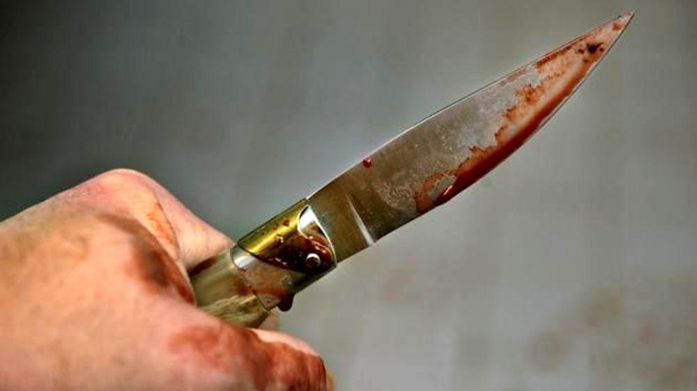 Milano, marocchino ucciso durante lite in bar