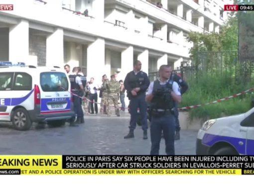 "< img src=""https://www.la-notizia.net/militari.jpg "" alt=""militari"""