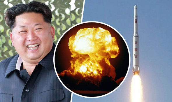 Terza Guerra Mondiale/ Corea del Nord, completati piani d'attacco per Guam