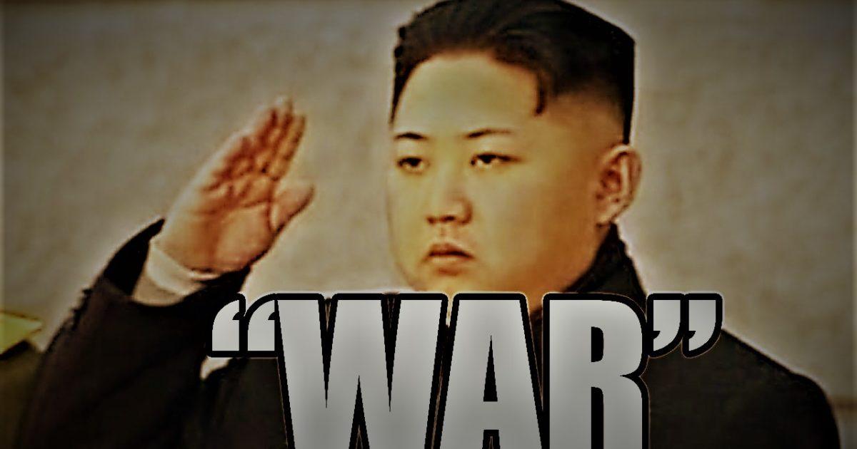 La Corea del Nord minaccia l'isola statunitense di Guam
