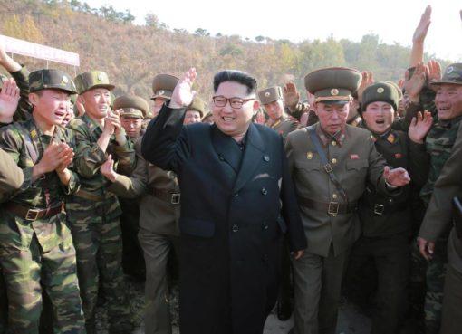"""< img src=""""https://www.la-notizia.net/jong.jpg """" alt=""""jong"""""""