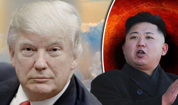 Corea del Nord. Prodotta una testata nucleare miniaturizzata