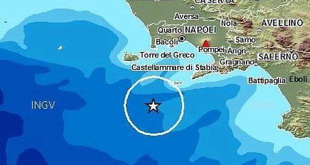 """< img src=""""https://www.la-notizia.net/ischia.jpg """" alt=""""ischia"""""""