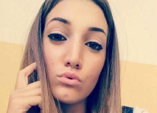 "< img src=""https://www.la-notizia.net/autopsia.jpg "" alt=""autopsia"""