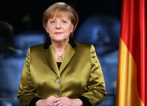 """< img src=""""https://www.la-notizia.net/germania.jpg """" alt=""""germania"""""""