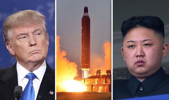 Nord Corea rilancia: dopo sanzioni raddoppia programma nucleare