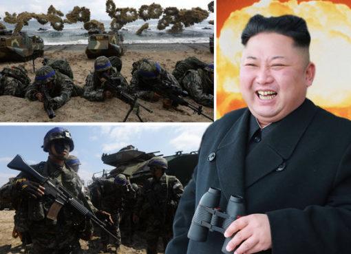 "< img src=""https://www.la-notizia.net/corea-del-nord.jpg"" alt=""corea del nord"""