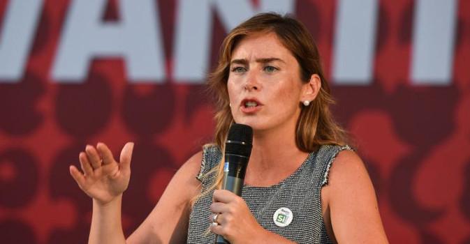 """< img src=""""https://www.la-notizia.net/odio.jpg """" alt=""""odio"""""""