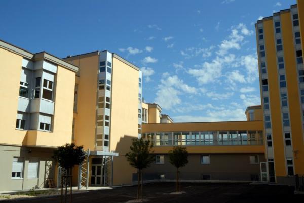Chikungunya, un caso nelle Marche a Castelplanio: paziente già dimesso, ora disinfestazione