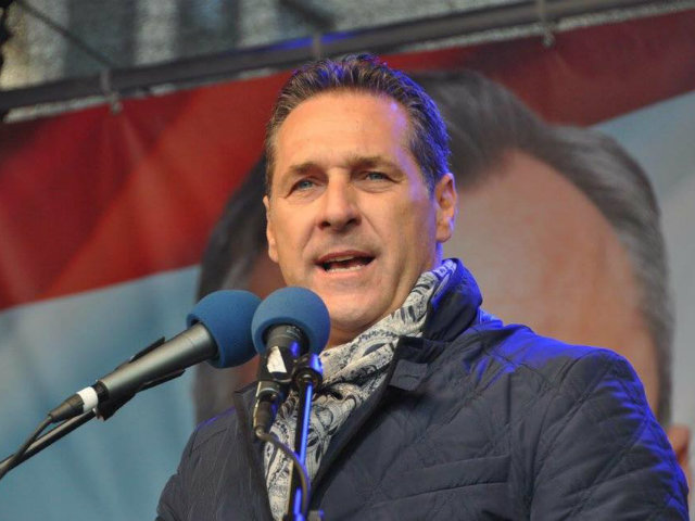 """< img src=""""http://www.la-notizia.net/Heinz-Christian-Strache.jpg"""" alt=""""Heinz Christian Strache"""""""