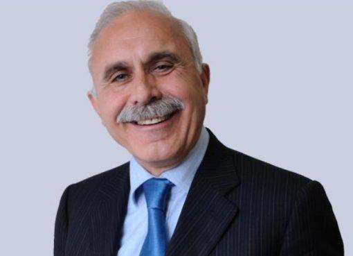 "< img src=""https://www.la-notizia.net/pappalardo.jpg"" alt=""pappalardo"""