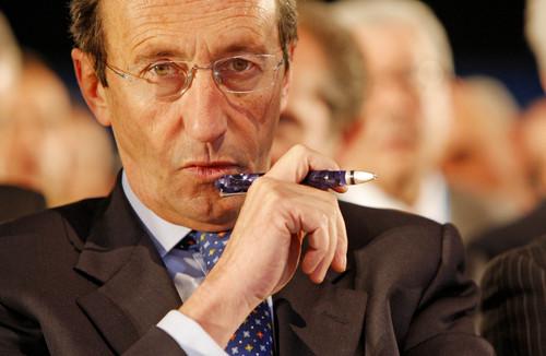 "< img src=""https://www.la-notizia.net/gianfranco-fini.jpg"" alt=""gianfranco fini"""