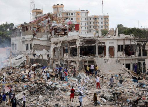 """< img src=""""https://www.la-notizia.net/mogadiscio.jpg"""" alt=""""mogadiscio"""""""