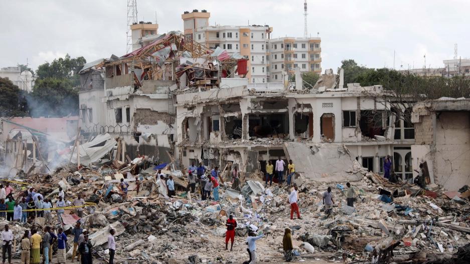 """< img src=""""http://www.la-notizia.net/mogadiscio.jpg"""" alt=""""mogadiscio"""""""