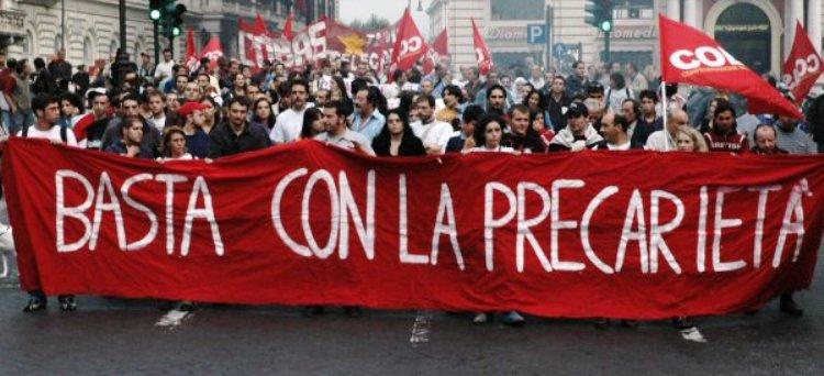 "< img src=""https://www.la-notizia.net/precari.jpg"" alt=""precari"""