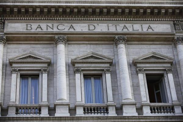 """< img src=""""https://www.la-notizia.net/bankitalia.jpg"""" alt=""""bankitalia"""""""