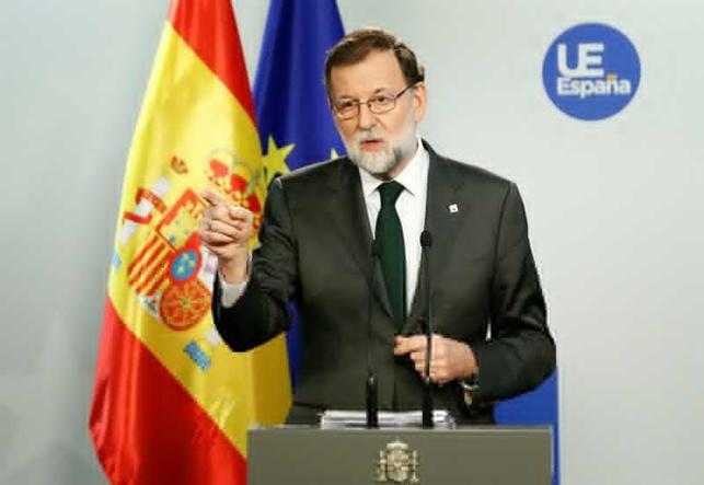 "< img src=""https://www.la-notizia.net/Rajoy.jpg"" alt=""Rajoy"""