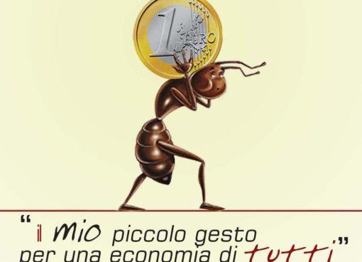 """< img src=""""https://www.la-notizia.net/risparmio"""" alt=""""risparmio"""""""