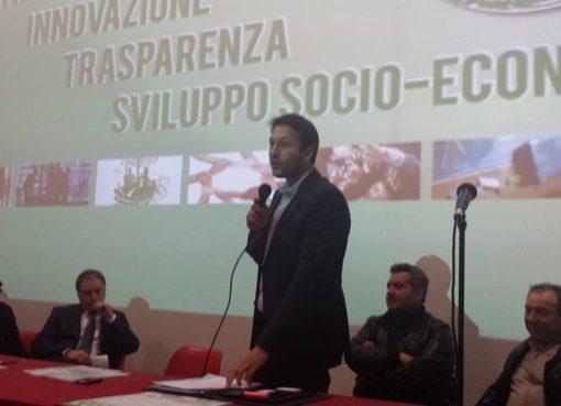 """< img src=""""https://www.la-notizia.net/spinetoli"""" alt=""""spinetoli"""""""