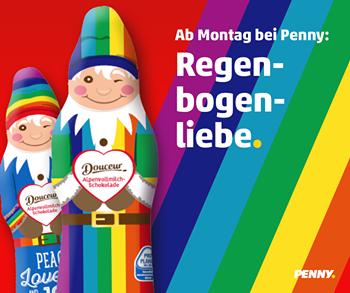 """< img src=""""https://www.la-notizia.net/penny-market"""" alt=""""penny market"""""""
