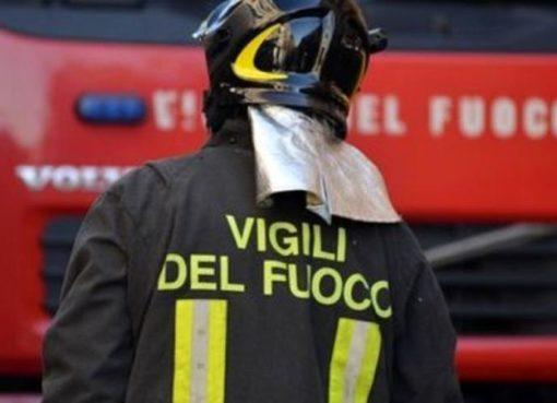 """< img src=""""https://www.la-notizia.net/veranda"""" alt=""""veranda"""""""