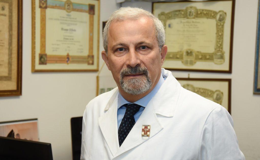 "< img src=""https://www.la-notizia.net/federfarma"" alt=""federfarma"""