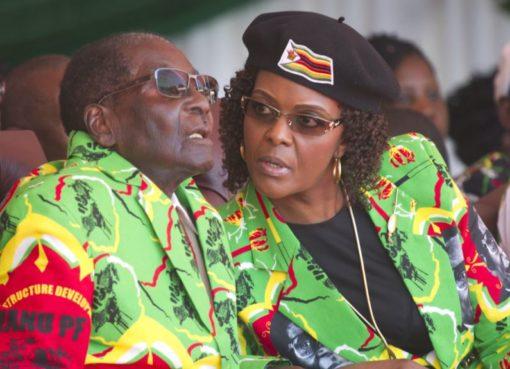 "< img src=""https://www.la-notizia.net/zimbabwe"" alt=""zimbabwe"""
