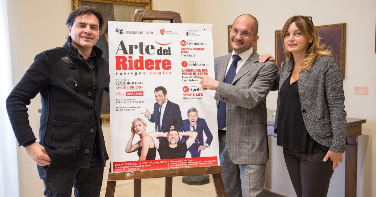 """< img src=""""https://www.la-notizia.net/ridere"""" alt=""""ridere"""""""