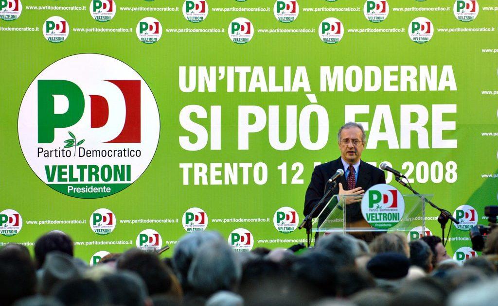 "< img src=""https://www.la-notizia.net/veltroni"" alt=""veltroni"""