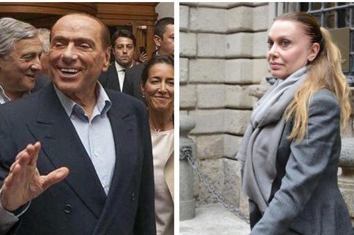 """< img src=""""https://www.la-notizia.net/mariti"""" alt=""""mariti"""""""