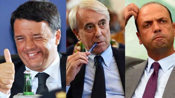 "< img src=""https://www.la-notizia.net/pisapia"" alt=""pisapia"""