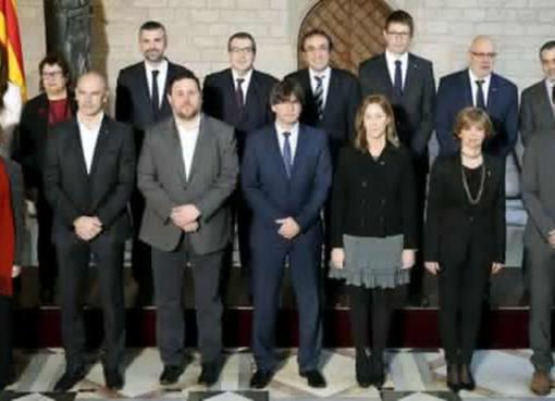 """< img src=""""https://www.la-notizia.net/madrid"""" alt=""""madrid"""""""