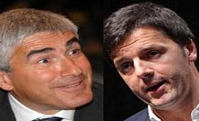 """< img src=""""https://www.la-notizia.net/casini"""" alt=""""casini"""""""