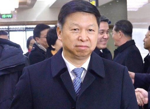 """< img src=""""https://www.la-notizia.net/tao"""" alt=""""tao"""""""