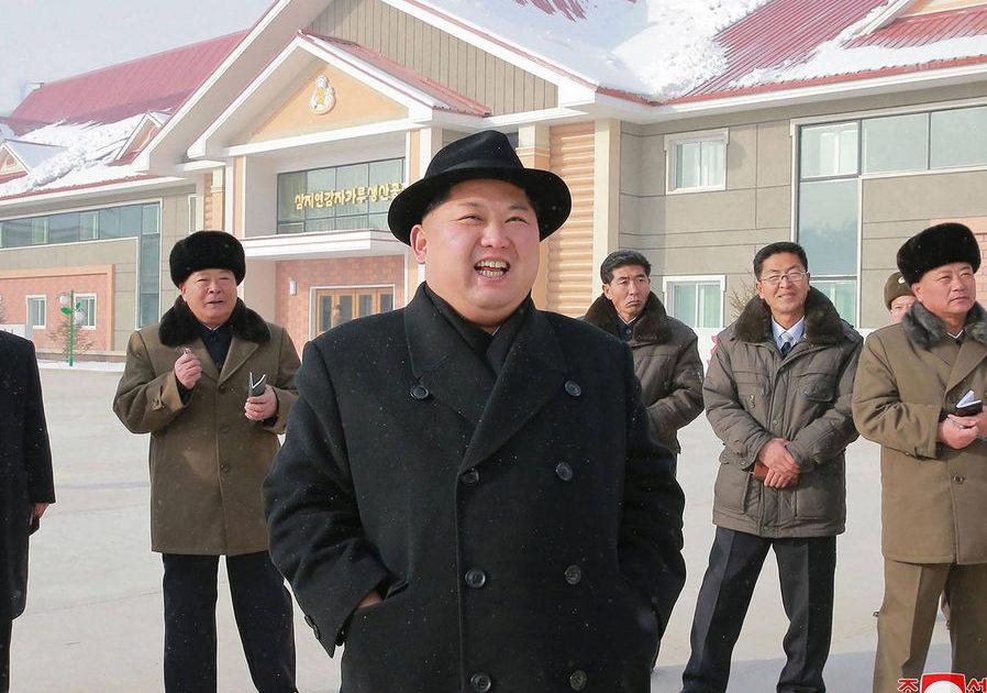 "< img src=""https://www.la-notizia.net/kim-jong-un"" alt=""kim jong un"""