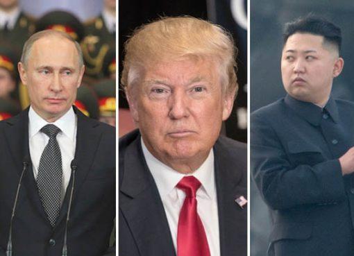 """< img src=""""https://www.la-notizia.net/russia"""" alt=""""russia"""""""