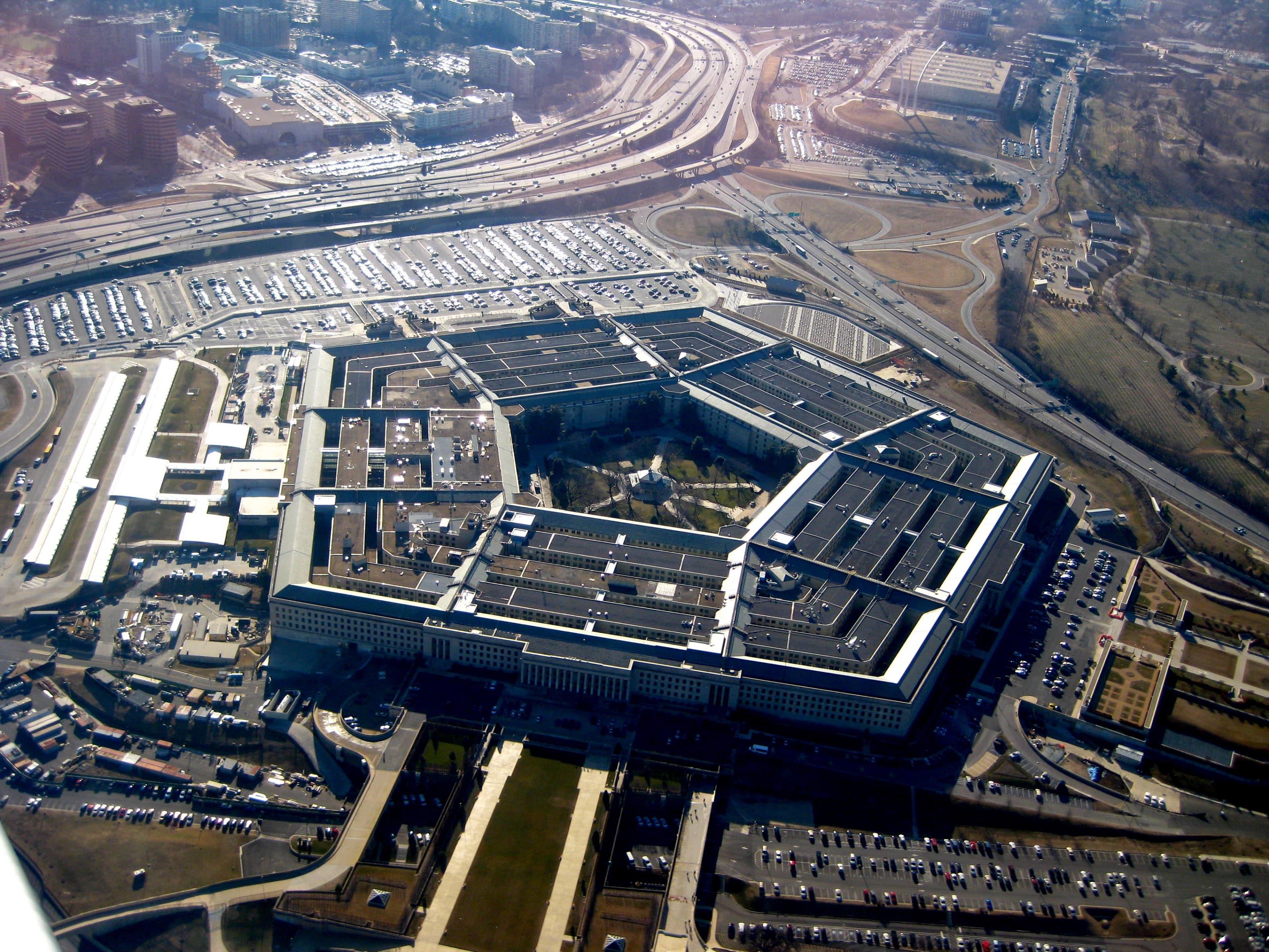 http://www.la-notizia.net/wp-content/uploads/2017/12/The-Pentagon.jpg