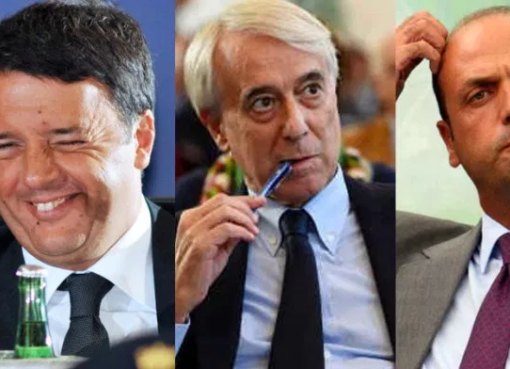 "< img src=""https://www.la-notizia.net/alfano"" alt=""alfano"""