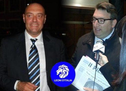 "< img src=""https://www.la-notizia.net/leoni.jpg"" alt=""leoni"""