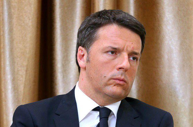 """< img src=""""https://www.la-notizia.net/domiciliari"""" alt=""""domiciliari"""""""