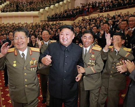 "title=""pyongyang"" >"