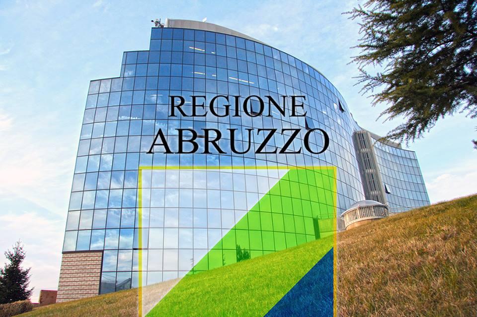 """< img src=""""https://www.la-notizia.net/abruzzo"""" alt=""""abruzzo"""""""